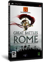 Great+Battles+of+Rome.png