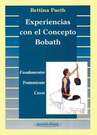 Bobath konzept pdf