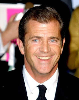 Mel Gibson, mel gibson pictures