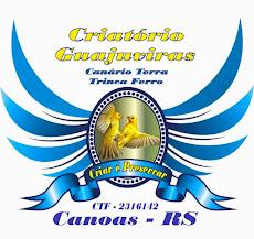 Criatório Guajuviras