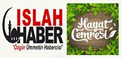 İslam Dünyasından Haberler
