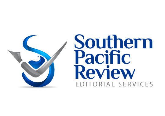 Southern Pacific Review Editorial Services