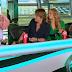 """American Idol: Melhores (Oi?) Momentos 12x03 e 12x04 """"Auditions"""""""