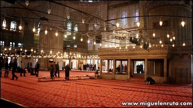 Mezquita-Azul-Sultan-Ahmed