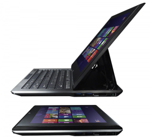 Best Touchscreen Laptop 2013 | ProTech
