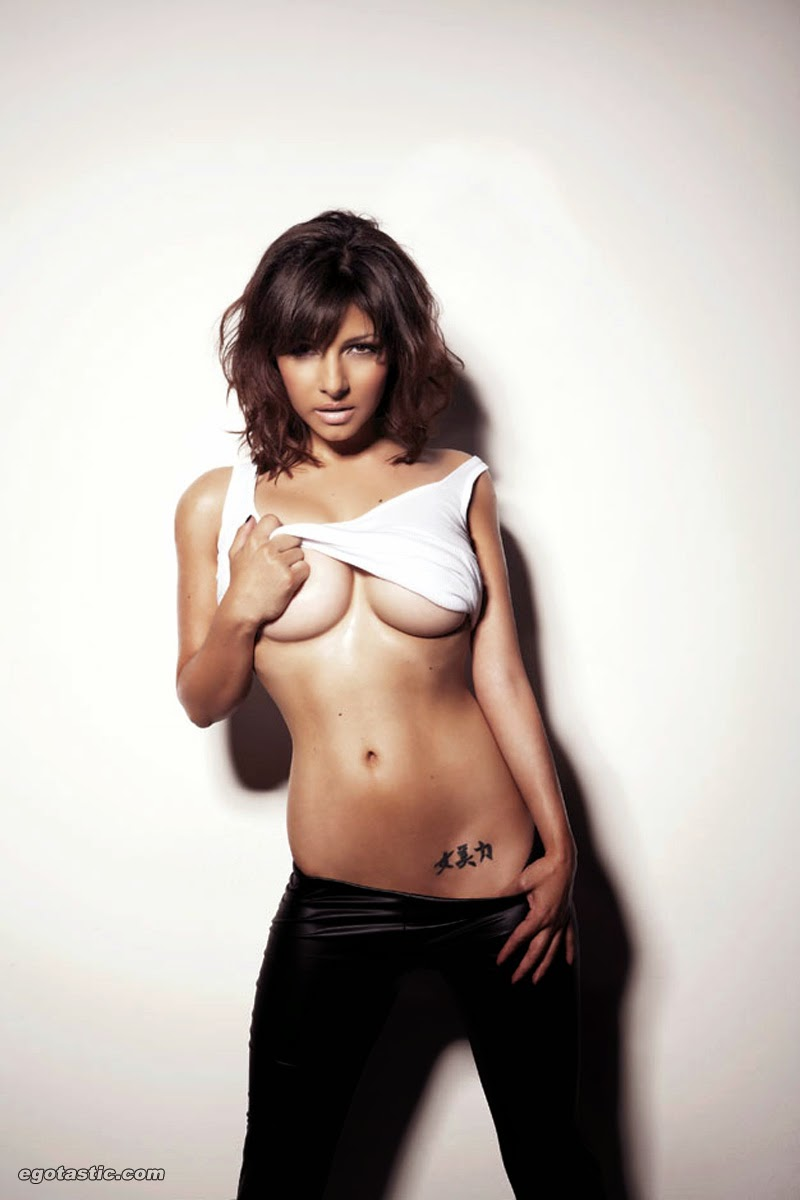 Roxanne pallett nude lake placid 3 2010