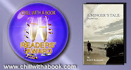 A Minger's Tale by R B N Bookmark
