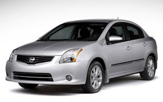 power cars 2011 nissan sentra specs reviews and pictures. Black Bedroom Furniture Sets. Home Design Ideas