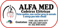 Alfa Med