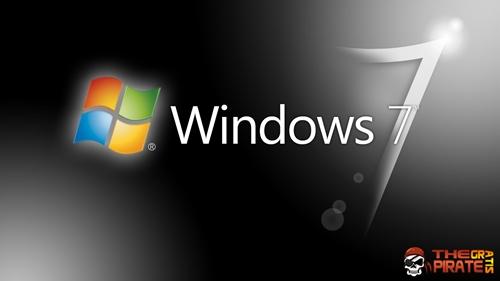 Download Windows 7 Ultimate gratis