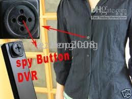 SPY BUTTONS USED TO CHEAT IN EXAMS. HOW SAFE IS ISEET ?