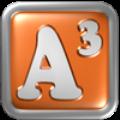 Aurora Animation 3D Maker 11 + Crack 1