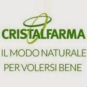 CRISTALFARMA