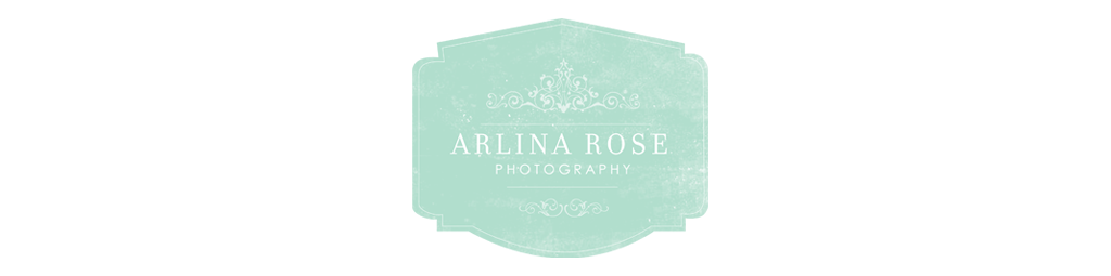 Arlina Rose Photography