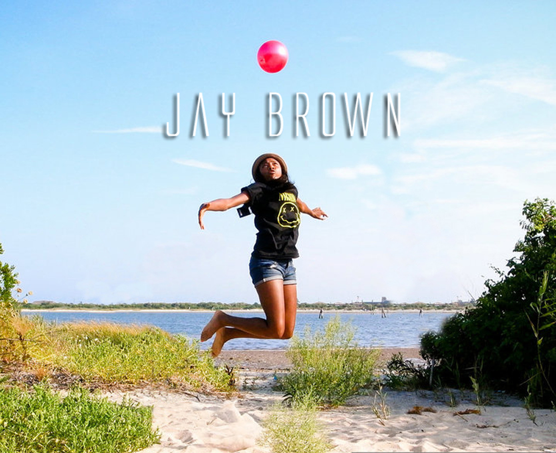 jay-brown