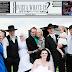 TLC estrena la serie emocionante Regreso Al Mundo Amish