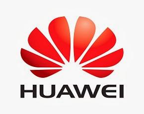 teman berikut ini adalah Info Harga Handphone Huawei Mei 2014 Terbaru