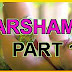 Varsham Kambi novel Part 1