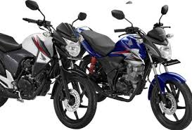 Buah Strategi Marketing Honda Verza 150