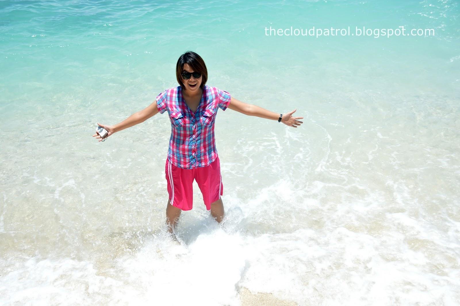 Butanding, whale shark, cebu, oslob, philippines, beach, white sand, tropical, vacation