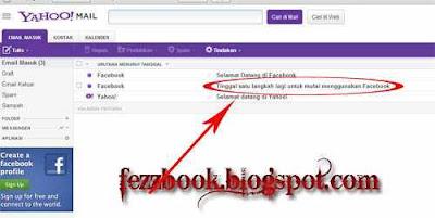 Lengkap Cara Daftar Facebook Mulai Dari Membuat Email Update 2013