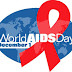 Hari Aids Sedunia 2011