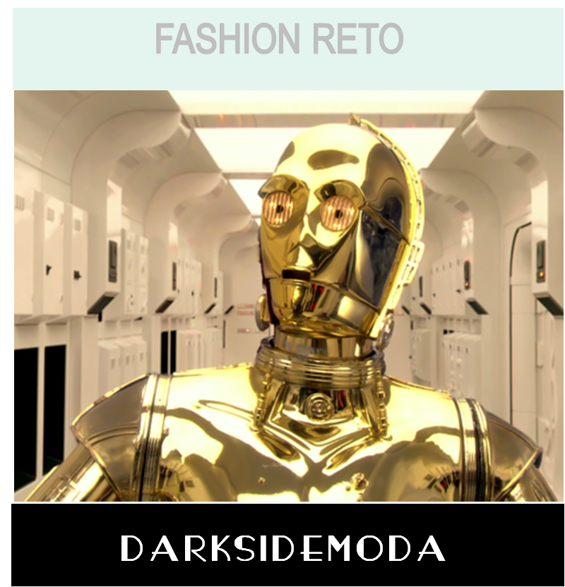 FASHION RETO