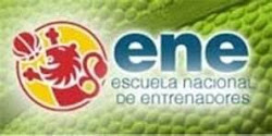 Curso Superior Zaragoza 2012