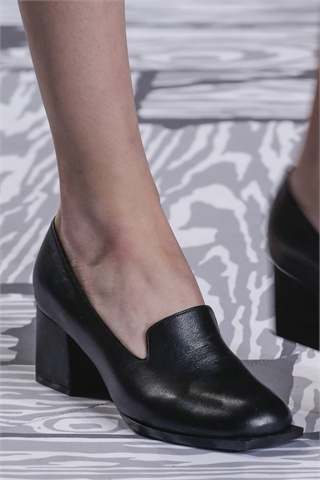 Viktor&Rolf-Elblodepatricia-mocasines-shoes-zapatos-scarpe-calzado-chaussures