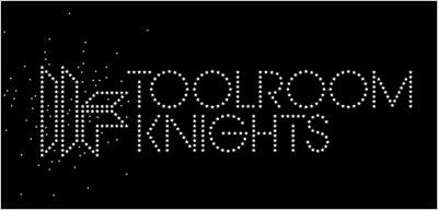 ToolroomKnights
