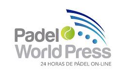 Padel World Press