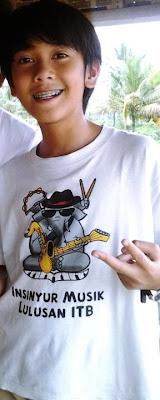 Foto%2BIqbal%2BCoboy%2BJunior%2BTerbaru%2B2012 7 NEW! Foto Iqbal Coboy Junior Terbaru 2014 PalingBaru