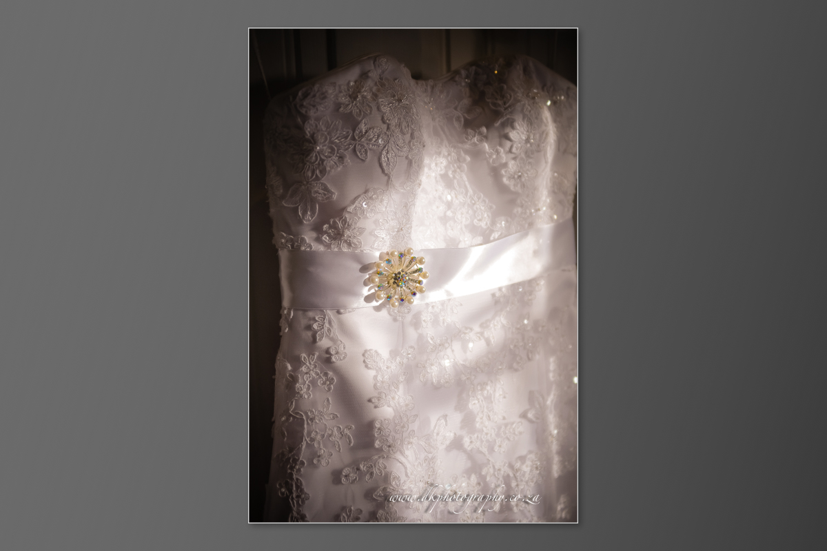 DK Photography DVD+slideshow-029 Cleo & Heinrich's Wedding in D'Aria, Durbanville  Cape Town Wedding photographer
