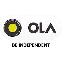 OLA Freshers Recruitment 2016