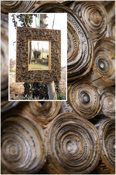 L 39 officina di tafet lo specchio dei ricordi - Lo specchio di carta ...