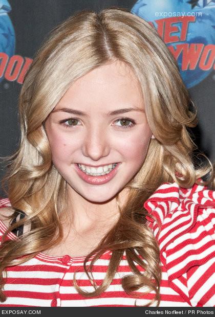 Emma From Jessie Disney Channel
