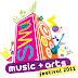 SWU Festival: Prepare-se