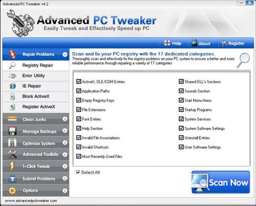 Lustre 2010 Herunterladen Key Generator 32 Bits DE advance2