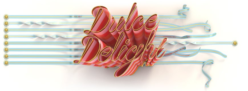 Dulce Delight