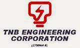 (TNEC) TNB Engineering Corporation