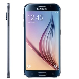 5 Smartphone Terbaik Rekomendasi di Tahun 2015