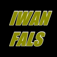 Download Lagu Iwan fals - Buktikan.mp3 Free