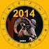 Horoscop Berbec august 2014