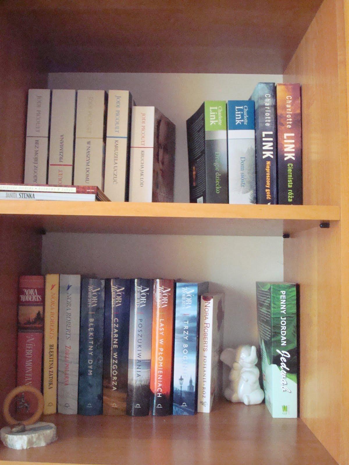 """""""Nie ma dobrych książek dla głupca, możliwe, że nie ma złych dla człowieka rozumu."""""""