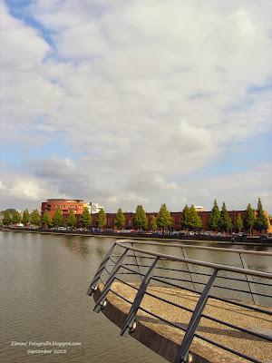 Wateringen+vanaf+de+brug.jpg
