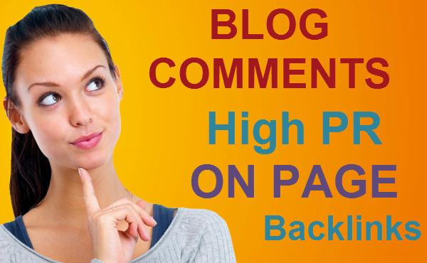 blog, backlinks