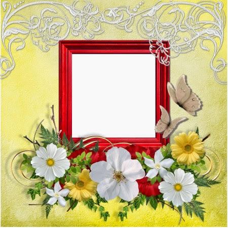http://3.bp.blogspot.com/-39QoAUxZQ3s/VLL4g_-HmuI/AAAAAAAAEDI/DPuC-1jxy8w/s1600/Think%2BSpring%2BQP%2BTN.jpg