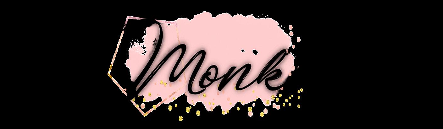 Najlepszy Blog Monki