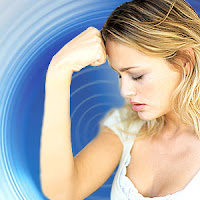 natural_cure_for_tinnitus