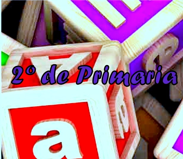 http://ausiasprimaria1.blogspot.com.es/